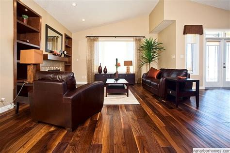 Wood Floors With Light Wood Furniture by Light Wood Flooring With Furniture And Floor Looks