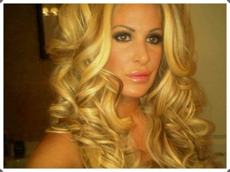 how to do real housewife hair 17 best images about real housewives on pinterest nene