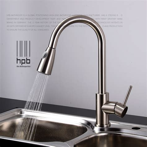 german kitchen faucets german kitchen faucets reviews shopping reviews
