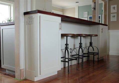 kitchen cabinet doors mississauga 25 best ideas about condo bar on pinterest condo decorating small bar areas and small bar