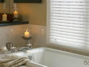 Window treatments for bathrooms bedroom ideas for teenage girls tumblr