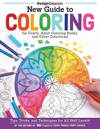 mandala coloring book price philippines cheap mandalas patterns books subjects crafts