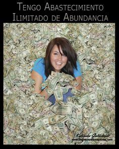 english for opulencia 1000 images about frases abundancia y prosperidad on