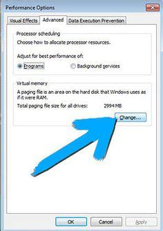 use flash drive as ram windows 7 add credibilty to your investigative work and procedural