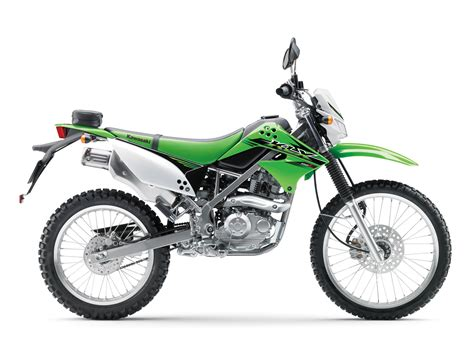 Kawasaki Cover Frame Klx150 kawasaki nz klx150 l klx150eef part of the dual sports motorcycle range from kawasaki new