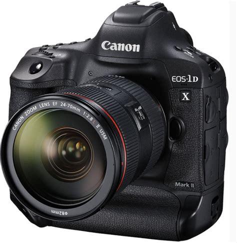 Kamera Canon Eos 1d X review harga kamera canon slr eos 1d x ii ganerasi