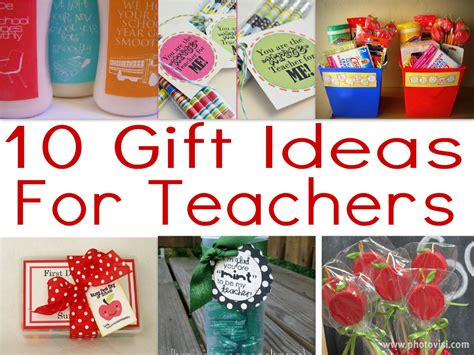 day gift ideas for new gift ideas for beginning of the year for my