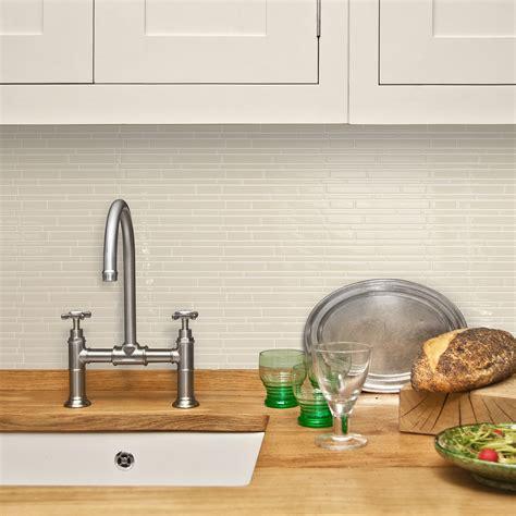 plaque pour recouvrir carrelage mural cuisine plaque pour recouvrir carrelage mural cuisine plaque