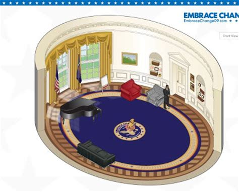 oval office layout web diversions design your own domestic reform