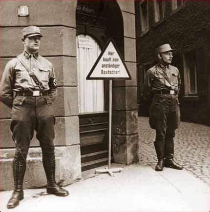 adolf hitler jewish virtual library 524 best images about legacy of adolf hitler on pinterest
