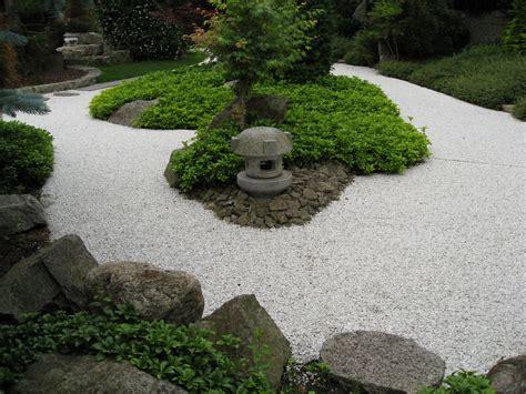 imagenes de jardines virtuales senderos y caminos de piedras en el jard 237 n