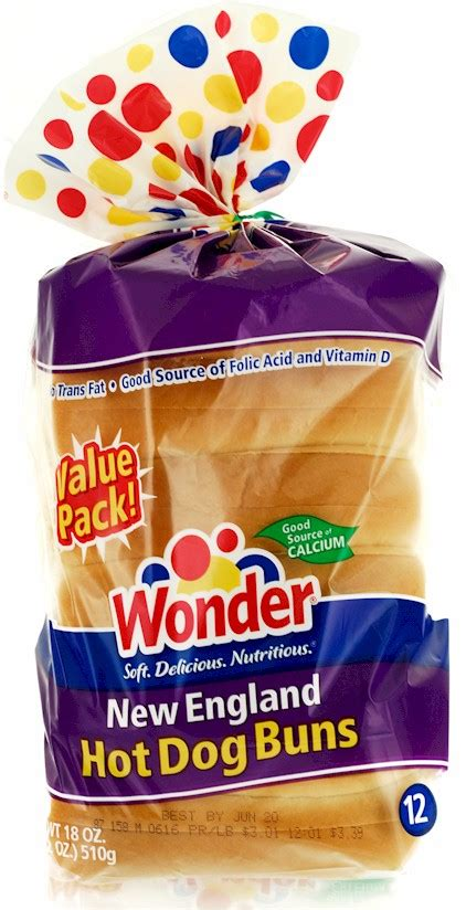 new england style hot dog bun dear everyone else in america your hotdog buns are an