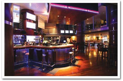 top bars in edinburgh tropicana new years eve edinburgh tropicana nye 2015