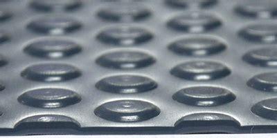 befahrbare matten der flexi button bodenbelag mit noppenstruktur ist die