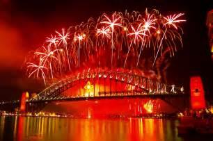 archivo sydney bridge happy new year jpg wikipedia la