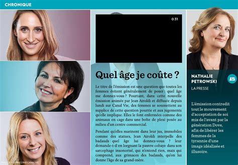 Couette Bébé Quel Age by Quel 226 Ge Je Co 251 Te La Presse