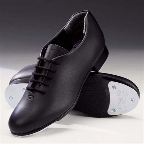 tap shoes size 1 mcquade stage school