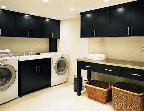 Countertops For Laundry Room by Decluttering Ideas For Every Countertop Surface In Your Home