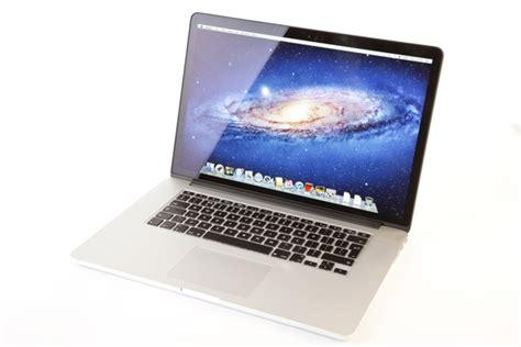 Laptop Apple Macbook Retina Display apple macbook pro 15 inch with retina display review