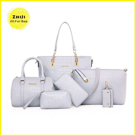 Beautiful Bags To Check Out by 26 Best Images About Bag Sets On Bags