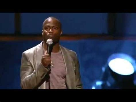 kevin hart you gonna learn today alright alright alright you gonna learn today kevin