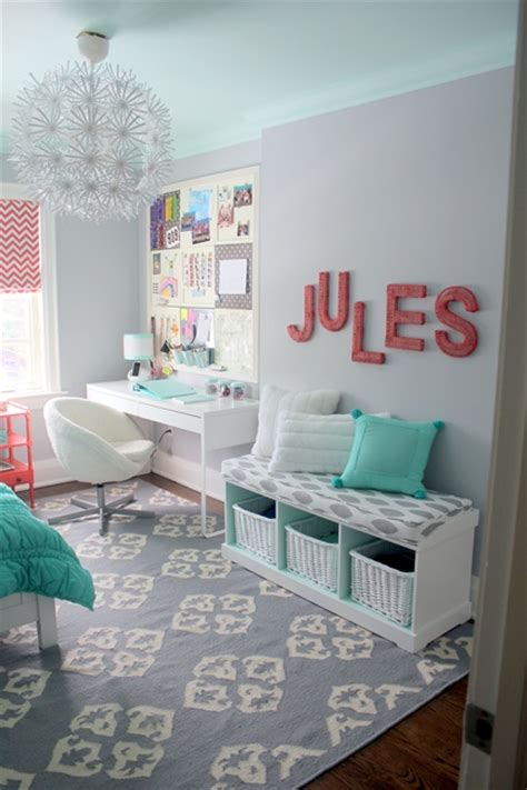 teenage room colors pretty tween bedroom project nursery