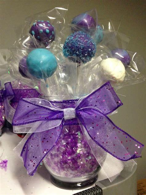 cakes centerpieces best 25 cake pop centerpiece ideas on baby