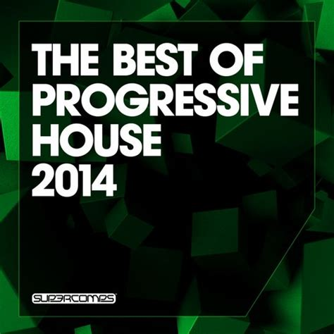 best 2014 house music estiva tour dates concert tickets albums and songs