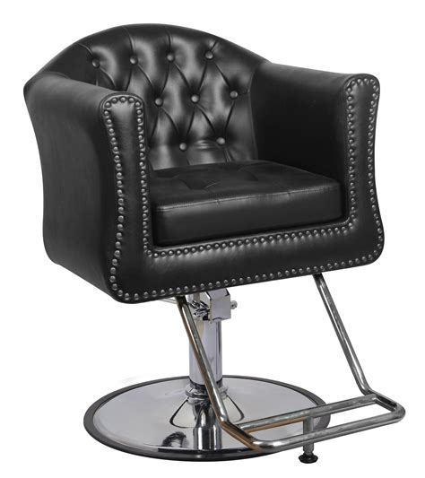 saloon chair savvy westyn styling chair