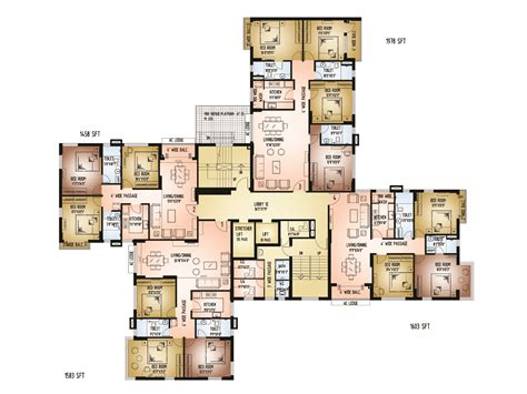home plan design in kolkata forum pravesh kolkata discuss rate review comment floor plan brochure location track