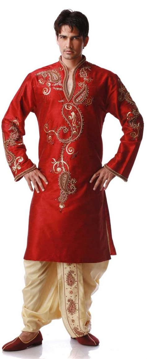 1000 images about s indian clothing on
