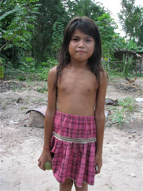 teen philippina pedo photo