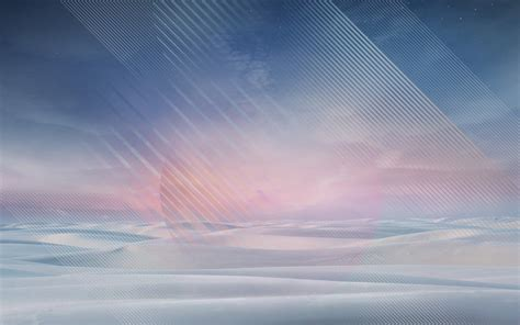 galaxy note wallpaper 800 x 1280 wallpapers hd dunes