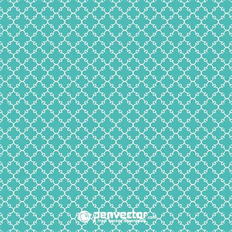 x pattern vector simple geometrical pattern background free vector