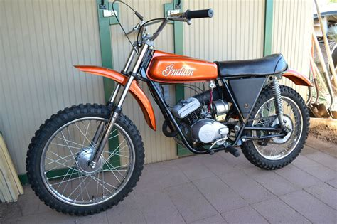 motocross bikes for sale in india 1974 indian mi 100 dirt bike indian 100cc mx