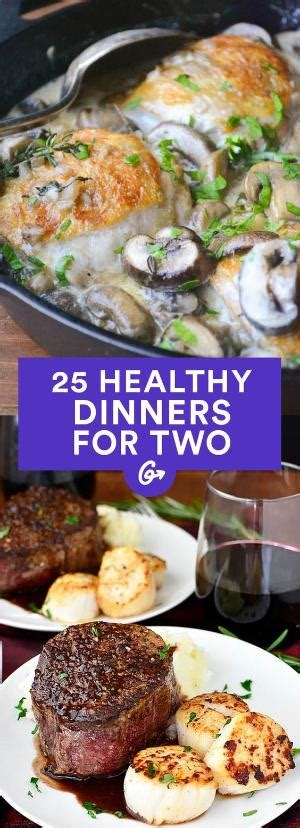 healthy dinner recipes easy recipes for two gt easy