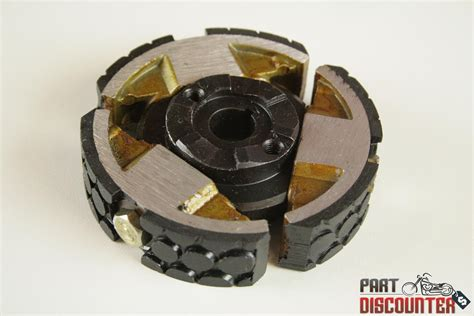 Ktm Sx 50 Clutch New Ktm50 Ktm 50 Sx Pro Senior Complete Clutch Assembly