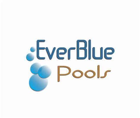 service san antonio pool service san antonio reliable and honest everblue pools