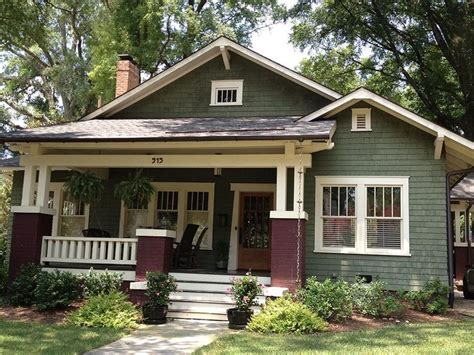 25 best ideas about bungalow exterior on craftsman bungalow decor bungalow porch