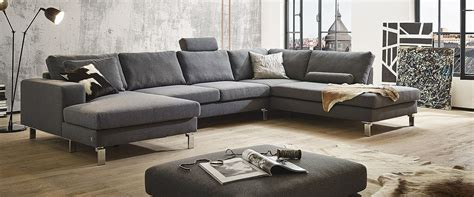 Musterring Sofa Kaufen by Musterring Sofa Mr 360 Preis Glif Org