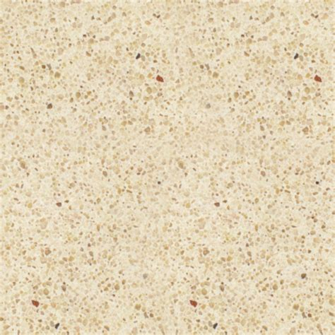 Sand Countertop by Desert Sand Caesarstone Kitchen Countertops Other