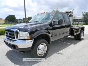 Ford F550 Weight F550 Specs 2003 Cadillac