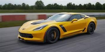 Chevrolet Corvette 0 60 2017 S Worlds Fastest Production Cars 0 60 Mph Epic Speed