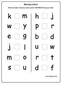 worksheets for kindergarten kids math worksheets and math