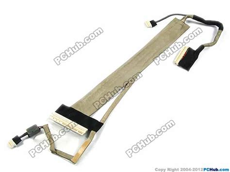 Lcd Laptop Acer 4732z 4332 Series acer aspire 5332 series lcd cable 15 quot dc020000y00 kawf0