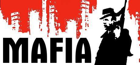 2k Pc Dvd Rom Mafia Iii mafia systemanforderungen systemanforderungen