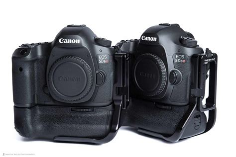 Canon 5ds Only 2015 canon eos 5ds r follow up review 4 months in podcast 496 martin bailey photography