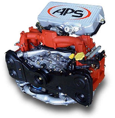 2 5 Subaru Engine For Sale by Japanese Engines Subaru Ez Engines For Sale