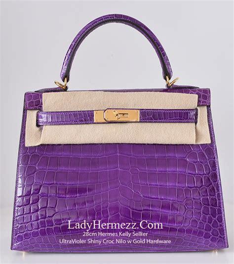 Hermes Nilo Croc K28 ladyhermezz email sales ladyhermezz