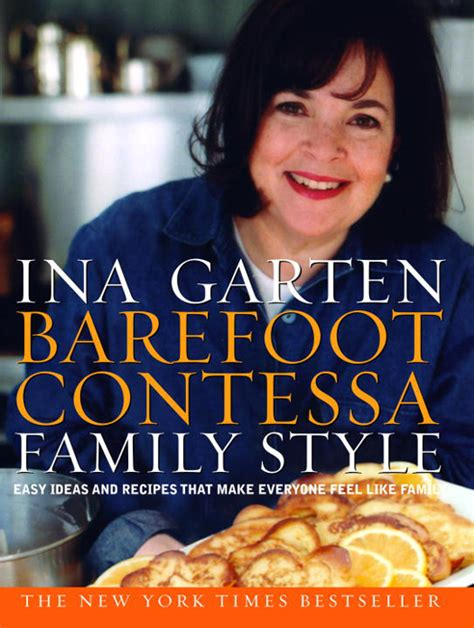 Barefoot Contessa Family Style | barefoot contessa family style easy ideas and recipes